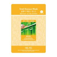 Snail Essence Mask [Mijin]
