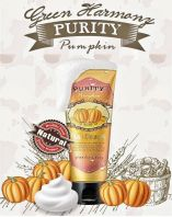 Green Harmony Purity Pumpkin Foam Cleanser [LadyKin]