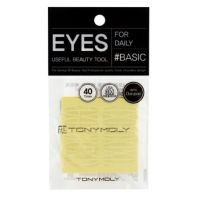 Double Eyelid Tape Basic [TonyMoly]