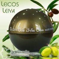Leiya Olive Lifting Cream [Leicos]