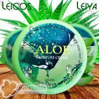 Aloe Moisture Cream [Leicos]