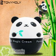 Panda's Dream White Magic Cream [TonyMoly]