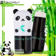 Panda's Dream Brightening Eye Base [TonyMoly]