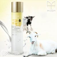 24 Shake-In Whipping Essence [Mizon]