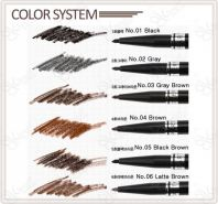 Lovely Eyebrow Pencil [Tony Moly]