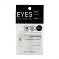 Double Eyelid Tape Special [TonyMoly]