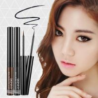 SKINNY Real Pearl Eye Liner [Secret Key]