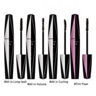 Viewer 270 Mascara [Missha]