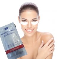 Wrinkle Reducer Gel Patches [Purederm]