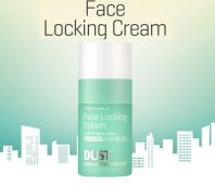 Dust And The City Face Locking Cream [TonyMoly]