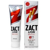 New Zact Plus [CJ Lion]