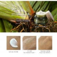 Urban Eco Harakeke Root Cream [The Saem]