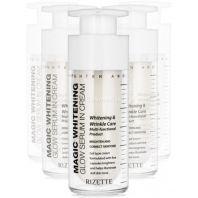 Rizette Magic Whitening Glow Serum In Cream [Lioele]