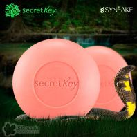 Syn-Ake Anti Wrinkle & Whitening Soap [Secret Key]
