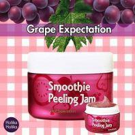 Smoothie Peeling Jam Grape Expectation [Holika Holika]