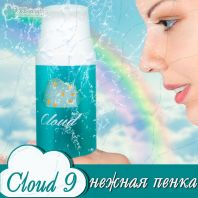 Cloud 9TM Cleanser [Claire's Korea]