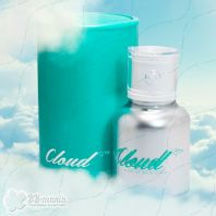 Cloud 9TM Serum [Claire's Korea]