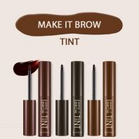 Make It Brow Tint [Missha]