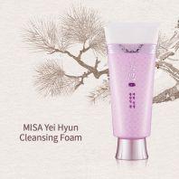 Yei Hyun Cleansing Foam [Missha]