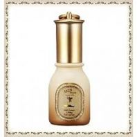 Gold Caviar Lifting Eye Serum [SkinFood]