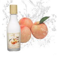 Peach Sake Toner [SkinFood]