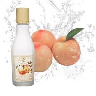Peach Sake Emulsion [SkinFood]