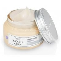 Skin & Good Cera Super Cream Original [Holika Holika]