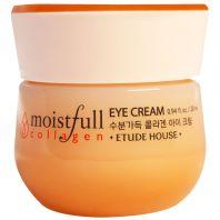 Moistfull Super Collagen Eye Cream [Etude House]