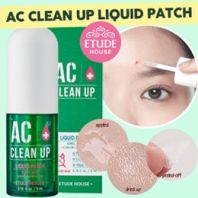 AC Clean Up Liquid Patch [Etude House]