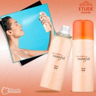 Collagen Moistfull Mist [Etude House]