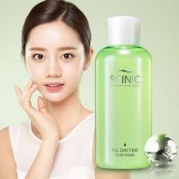 All Day Fine Pore Toner [Scinic]