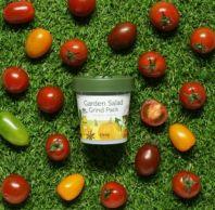 Garden Salad Grind Pack [Ottie]
