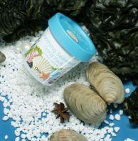 Soothing Seaweed Grind Pack [Ottie]