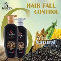 Hair Fall Control Conditioner [Kerasys]