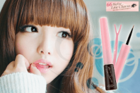 66 Big Eye Line Charm [Etude House]