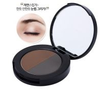 Colornique Eyebrow Compact [Colornique]