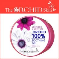 Orchid Soothing Gel [The Orchid Skin]
