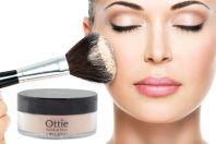 Face Powder [Ottie]