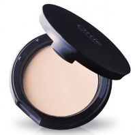 Silky Touch Compact Powder [Ottie]