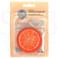 Vitalizing Orange Pads [Purederm]