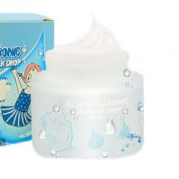 Aqua Hyaluronic Acid Water Drop Cream [Elizavecca]