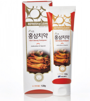Nano Ginseng Berry [Hanil Pharmaceutical]
