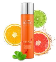 Vita Ade Juicy Toner [Scinic]