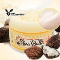 Milky Piggy Shea Butter 100% [Elizavecca]