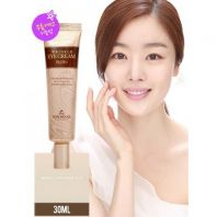Wrinkle Eye Cream Plus [The Skin House]