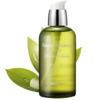 Natural Balancing Toner [The Skin House]
