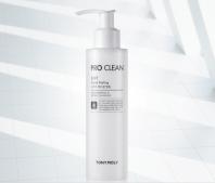 Pro Clean Soft Facial Peeling [TonyMoly]