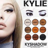 Kylie Kyshadow Pressed Powder Eyeshadow [Replika]
