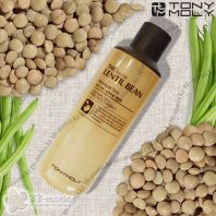 The Tan Tan Lentil Bean Moisture Skin [TonyMoly]