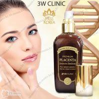 Premium Placenta Intensive Emulsion [3W CLINIC]